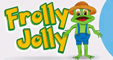 Frolly-Jolly